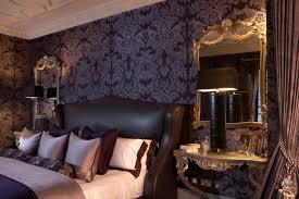 Elegant Bedroom Furniture by Elegant Gothic Bedroom Furniture Glamorous Bedroom Design
