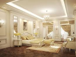 Relaxing Bedroom Paint Colors by 7 Best Chambre Images On Pinterest Colors Bedroom And Paint Colors