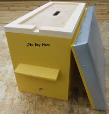 how to build a 5 frame bee nuc box bee buzz pinterest bee