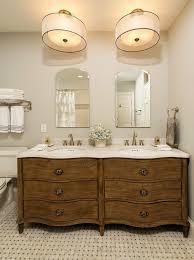 Restoration Hardware Bathroom Lighting Popular Bathroom Best New Restoration Hardware Bathroom Lighting