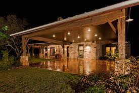 Ranch Style Home Decor Ranch Style Homes In South Texas Home Decor Ideas