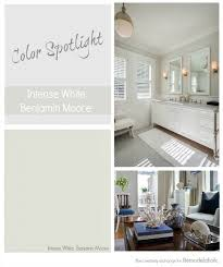 color spotlight benjamin moore hale navy veronica7sloan14