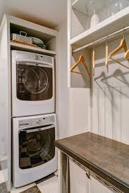 Laundry Room And Mudroom Design Ideas - gallery of mudroom and laundry room ideas perfect homes interior