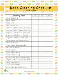 How To Clean A Cluttered House Fast The 25 Best Apartment Cleaning Schedule Ideas On Pinterest