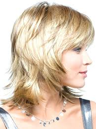 hairstyles for thick hair 2015 unique cute short haircuts for thick hair short haircuts for thick