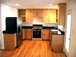 solid wood kitchen cabinets wholesale solid wood cabinets kitchen buy solid wood kitchen cabinets online