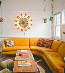 best 25 yellow corner sofas ideas on pinterest yellow couch