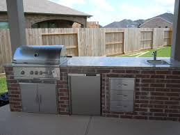 92 best outdoor kitchen back porch images on pinterest patio