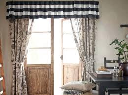 rideau porte fenetre cuisine rideau pour porte patio stunning rideau pour porte rideau pour