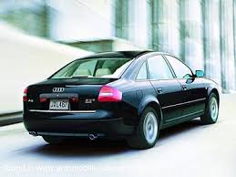 2003 audi a6 2 7 turbo 2002 audi a6 reviews msrp ratings with amazing images