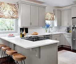 Small Kitchen Design Small Kitchen Ideas Traditional Kitchen Designs