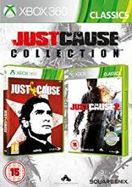 109 best xbox one images on pinterest videogames xbox one and just cause 1 and 2 doublepack xbox 360 amazon co uk pc u0026 video