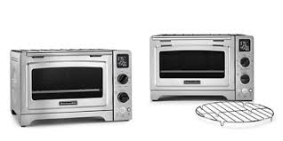 Toaster Kitchenaid Toaster Oven Bloomingdale U0027s