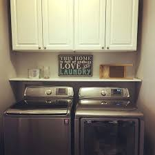 Laundry Room Cabinets For Sale Laundry Cabinets Entry And Laundry Cabinets In A Maple Porter