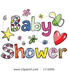 baby shower posters baby shower poster ba shower clip free many interesting