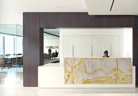 Desks Modern Office Reception Desk Office Design Modern Office Reception Furniture Modern Office