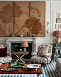 How To Do Interior Design How To Do Eclectic Style Melissa Penfold