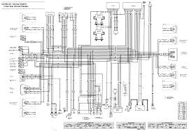 audi a2 abs wiring diagram torzone org