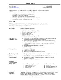 Office Skills Resume 100 Office Skills For Resume Download Skills Based Resume