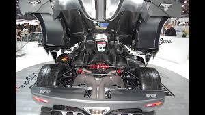 koenigsegg one engine koenigsegg agera r