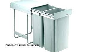 poubelle de cuisine tri selectif poubelle tri selectif cuisine plaque poubelle cuisine tri selectif 3