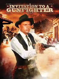 Movievilla by Amazon Com Villa Rides Yul Brynner Robert Mitchum Maria Grazia