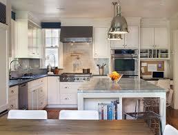jeux de cuisine papa louis jeu de cuisine papa louis intérieur intérieur minimaliste