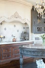 84 best traditional kitchens images on pinterest handmade tiles