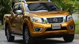 nissan frontier next generation 2017 nissan frontier np300 full review youtube