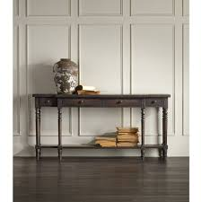 Console Tables Cheap by Hooker Furniture Davalle Davalle Console Table