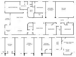 six bedroom house plans 6 bedroom modern house plans remarkable 6 bedroom house plans with