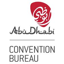 convention bureau abu dhabi convention bureau home