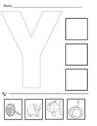 free worksheets preschool cut and paste worksheets free math