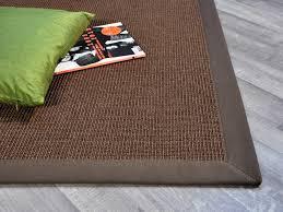 tappeti grandi ikea emejing tappeti ikea soggiorno photos design and ideas