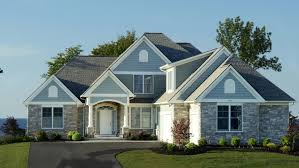 home plans that fit your life call carini today for a free