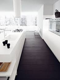 sol cuisine design home build flooring nioby trivett