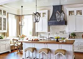 shave paint u0026 decor diy advice gorgeous white kitchen ideas