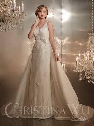 wu bridal wu bridal 15566 wu bridal collection