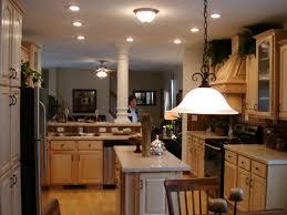 Designer Kitchens Kitchen And Great Room Designs