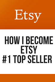 online seo class how to build a successful etsy shop etsy online class etsy