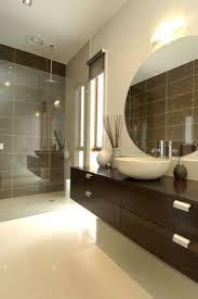 modern hotel bathroom hotel murmuri barcelona suite murmuri kelly hoppen interiors