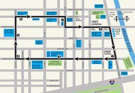 map waco downtown waco greater waco chamber