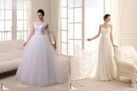 wedding dress johannesburg forever bridal boutique edenvale wedding dresses