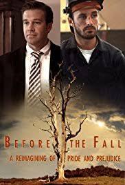 before the fall 2016 imdb