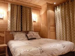 chambre d hote meribel chalet de morel savoie mont blanc savoie et haute savoie alpes