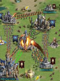 free rises apk rise of the for android free rise of the