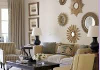 popular paint colors for living rooms interior design for home