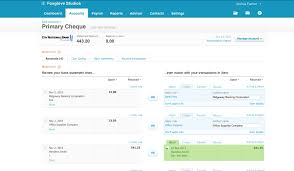 xero pricing features reviews u0026 comparison of alternatives getapp