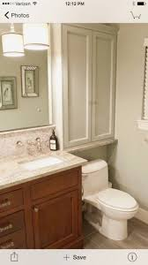 ikea vanity bathroom vanities ikea vanity bathroom design decor best at