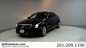 2013 cadillac ats 2 0 turbo review 2013 cadillac ats prices reviews and pictures u s